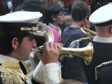 Miercoles Santo 2011_277