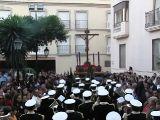 Miercoles Santo 2011_278