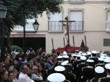 Miercoles Santo 2011_280