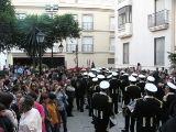 Miercoles Santo 2011_283