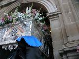 Miercoles Santo 2011_290