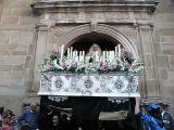 Miercoles Santo 2011_291