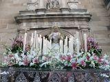 Miercoles Santo 2011_293