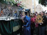 Miercoles Santo 2011_294
