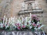 Miercoles Santo 2011_295