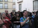 Miercoles Santo 2011_299