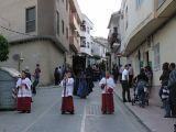 Miercoles Santo 2011_304