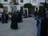 Miercoles Santo 2011_310