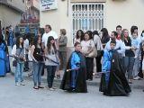 Miercoles Santo 2011_314