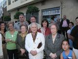 Miercoles Santo 2011_317