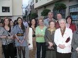 Miercoles Santo 2011_318