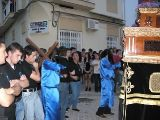Miercoles Santo 2011_321
