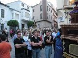 Miercoles Santo 2011_323