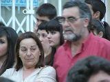 Miercoles Santo 2011_325
