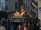 Miercoles Santo 2011_334