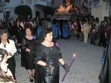 Miercoles Santo 2011_335