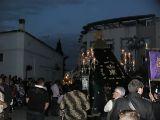 Miercoles Santo 2011_339