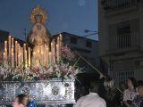 Miercoles Santo 2011_340