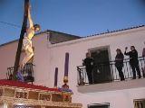 Miercoles Santo 2011_343