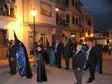 Miercoles Santo 2011_345