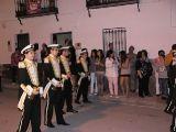 Miercoles Santo 2011_349