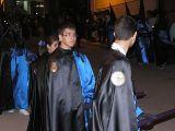 Miercoles Santo 2011_353