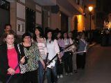 Miercoles Santo 2011_359