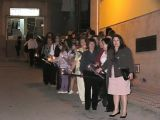 Miercoles Santo 2011_360