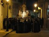 Miercoles Santo 2011_361