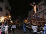 Miercoles Santo 2011_363