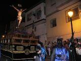 Miercoles Santo 2011_364