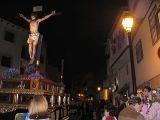 Miercoles Santo 2011_365