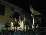Miercoles Santo 2011_371