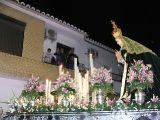 Miercoles Santo 2011_372