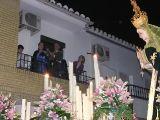 Miercoles Santo 2011_373