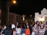 Miercoles Santo 2011_374