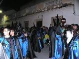 Miercoles Santo 2011_378