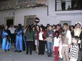 Miercoles Santo 2011_380