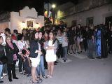 Miercoles Santo 2011_381