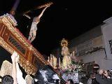 Miercoles Santo 2011_390