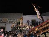 Miercoles Santo 2011_391