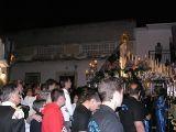 Miercoles Santo 2011_393