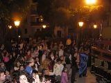 Miercoles Santo 2011_403
