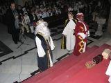 Parroquia San Pedro. Cantos navideños. 22-12-2011_115