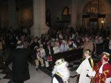 Parroquia San Pedro. Cantos navideños. 22-12-2011_116