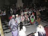 Parroquia San Pedro. Cantos navideños. 22-12-2011_119