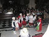 Parroquia San Pedro. Cantos navideños. 22-12-2011_123
