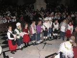 Parroquia San Pedro. Cantos navideños. 22-12-2011_125