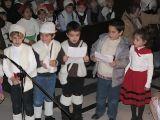 Parroquia San Pedro. Cantos navideños. 22-12-2011_126