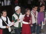 Parroquia San Pedro. Cantos navideños. 22-12-2011_128